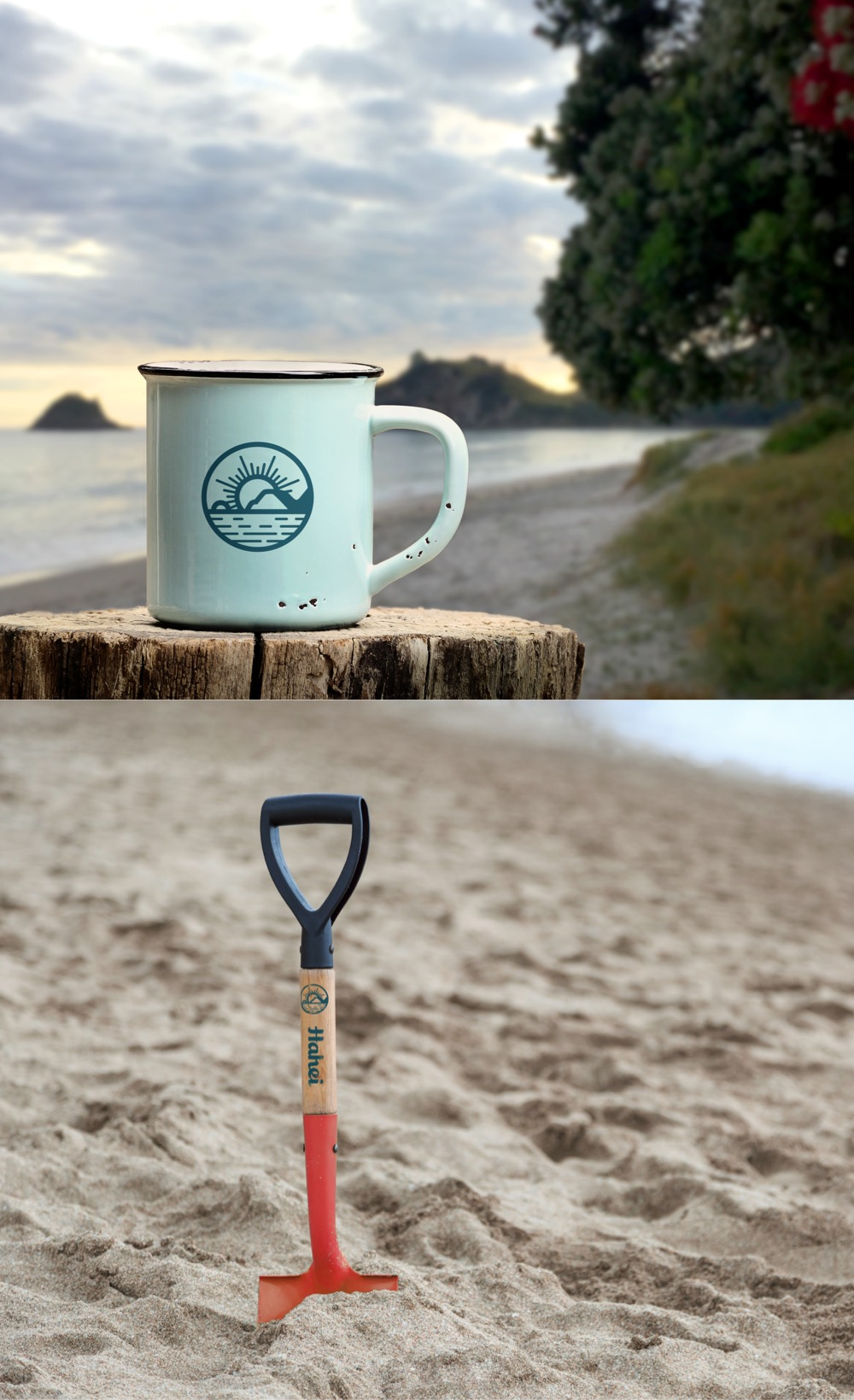 Hahei-logo-cup-and-shovel