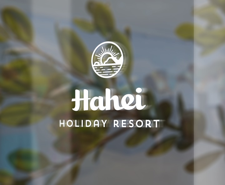 Hahei-logo-glass-door