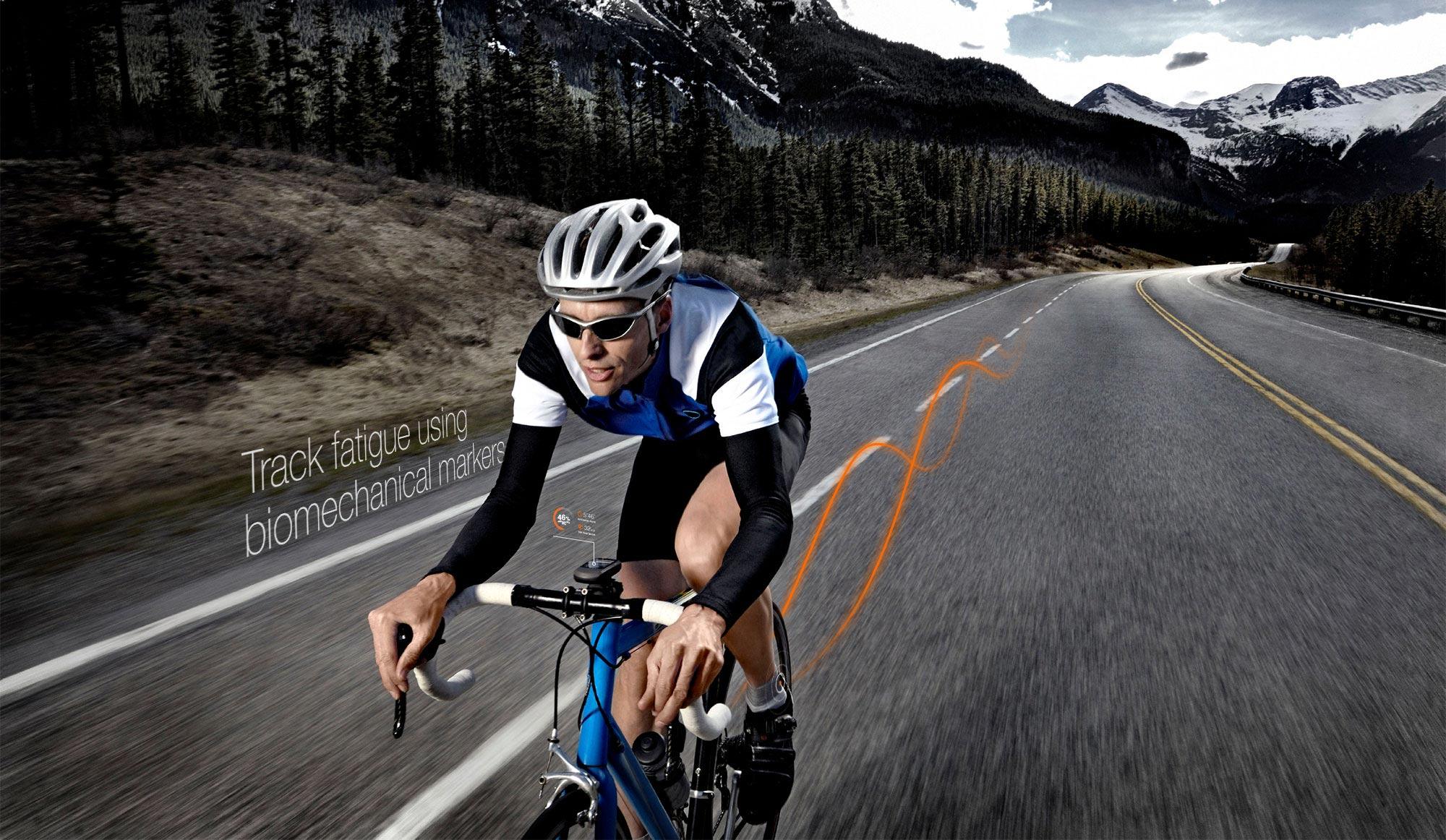 imu-cyclist-hr